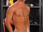Flashcard Foreplay - Tommy Defendi - Donny Wright - Str8 To Gay - Photo #2