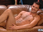 Flashcard Foreplay - Tommy Defendi - Donny Wright - Str8 To Gay - Photo #4