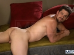 Handling The Hose - Jessie Colter - Andrew Stark - Drill My Hole - Photo #1
