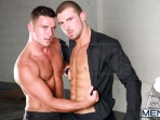 Bashed And Furious 2 - Paddy O'Brian - Marco Sessions - Drill My Hole - Photo #3
