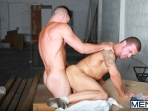 Bashed And Furious 2 - Paddy O'Brian - Marco Sessions - Drill My Hole - Photo #7