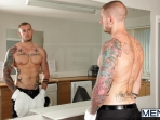Paparazzi - Issac Jones - Harley Everett - Marco Sessions - Drill My Hole - Photo #3
