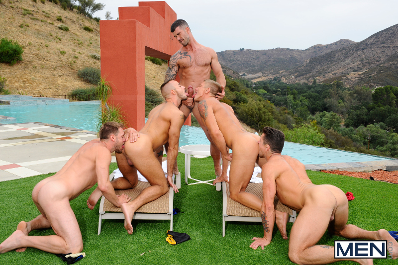 Pool Party Orgy <b>xxx</b> pic for > porn <b>pool party</b>