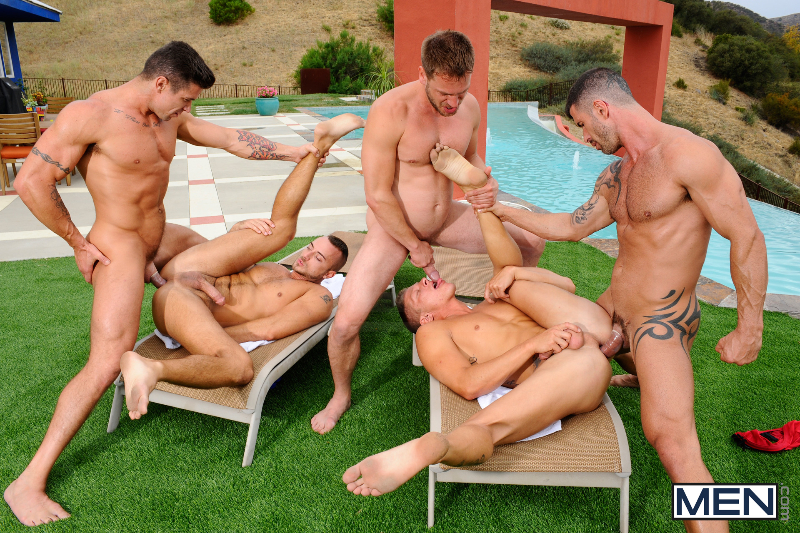 Party Orgy <b>xxx</b> for > pool <b>party orgy</b>