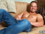 A Father's Permission - Liam Magnuson - Duncan Black - Str8 To Gay - Photo #3