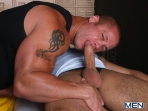 I'm Horny - Chris Tyler - Matthew Rush - Big Dicks At School - Photo #6