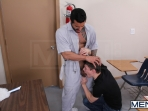 Custodian's Fury - Alexsander Freitas - Tyler Sweet - Drill My Hole - Men - Photo #8