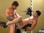 The Snapshot - Zeb Atlas - Andrew Stark - Drill My Hole - Photo #10