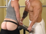 The Snapshot - Zeb Atlas - Andrew Stark - Drill My Hole - Photo #2