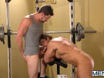 The Snapshot - Zeb Atlas - Andrew Stark - Drill My Hole - Photo #7