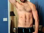 Dumped - Colby Keller - Tommy Defendi - Str8 To Gay - Men - Photo #1
