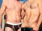 Dumped - Colby Keller - Tommy Defendi - Str8 To Gay - Men - Photo #5