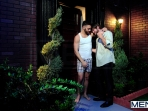 Dumped - Colby Keller - Tommy Defendi - Str8 To Gay - Men - Photo #6