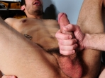 Secret Rendez-Vous - Colby Keller - Dale Cooper - Big Dicks At School - Men of Gay Porn - Photo #11