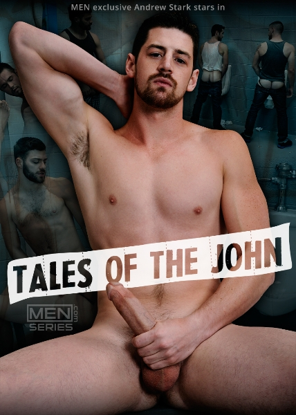 Tales Of The John - Part 3 - Trevor Knight - Tommy Defendi - Andrew Stark - Mike De Marko - Troy Daniels - Jizz Orgy - Photo #1