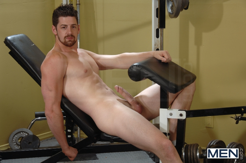 The Snapshot - Zeb Atlas - Andrew Stark - Drill My Hole - Photo #1